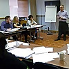UK College of Hypnosis & Hypnotherapy | Hypnotherapy Training & Hypnotherapy Courses