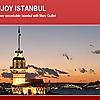Enjoy Istanbul