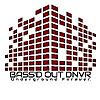Bass'D Out DNVR