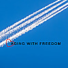 Aging With Freedom