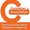 Caregiver/Storyteller | Podcast About Alzheimer's & Dementia Caregiving