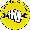 Auto Repair Tips