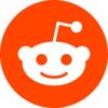 Reddit » Mechatronics