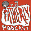 The Fatherly Podcast