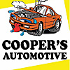 Coopers Automotive Repair