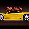 S & A Auto Repair