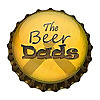 The Beer Dads Podcast | Three guys having a beer and talking about being dads