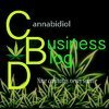 CBD Home Business | Work from home with CBD