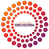 Inside the Orchestra Blog