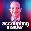 Accounting Insider