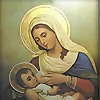 Catholic Nursing Mothers League