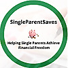 Single Parent Saves