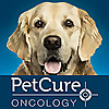PetCure Oncology Blog