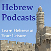 hebrewpodcasts