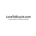 Love to Bicycle | Everything we love about riding bikes and more