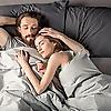 Stop Snoring Now Blog