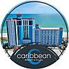 The Caribbean Resort and Villas