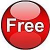 Free Eye Test Liverpool