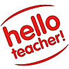 Hello Teacher!