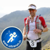 Ultrarun.in - a journey into ultra running and endurance multi-sport