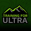 TrainingForUltra