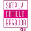 Simply Antigua Barbuda