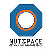 NutSpace | Lesson Plans for Teachers, Parents & Kids