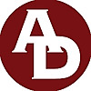 Ammunition Depot | Buy Ammo and Guns Online!