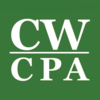 Chris Whalen CPA - Podcast