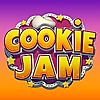 Cookie's Jam Blog