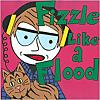 Fizzle Like a Flood