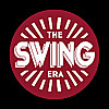 The Swing Era Blog