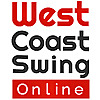 West Coast Swing Online