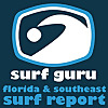 Surf Guru Surf Report and Forecast