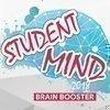 Student Mind Brain Booster