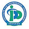 Institute for Professional Organizers