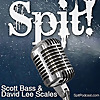 Spit! Surf Podcast