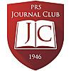 Plastic Surgery Journal Club