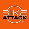 Bike Attack Electric +