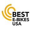 BEST electric bikes USA