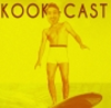 KookCast: Surf Education