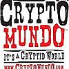 Cryptomundo » Cryptozoology