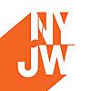 New York Jazz Workshop | | Music School for Jazz Studies