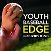 Youth Baseball Edge - Podcast