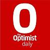 Optimist Daily