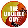 The Ukulele Guy