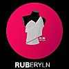 Ruberyln