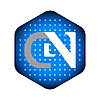 CryptoNewsZ | Cryptocurrency & Blockchain News Updates