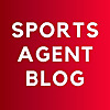 Sports Agent Blog » Sports Business