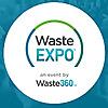 Waste360 NothingWasted! Podcast